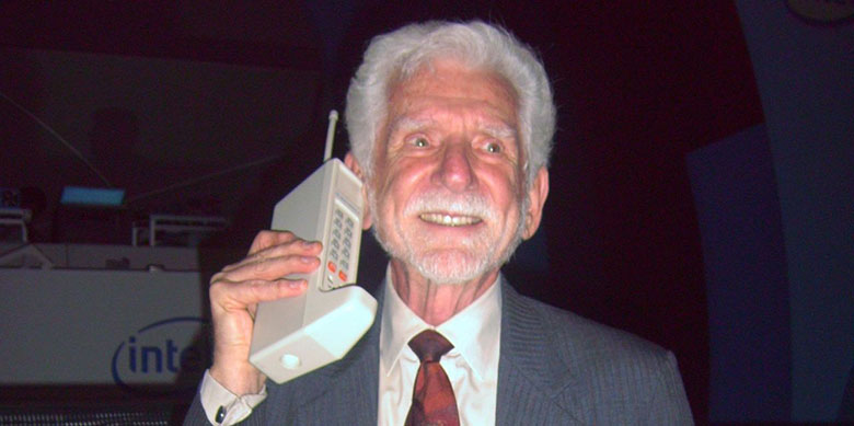 martin_cooper_first_call_cell_phone